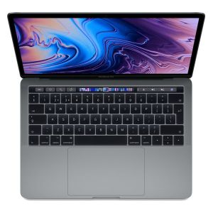 Apple MacBook Pro 13.3 inch Retina Core i5 8GB 256GB With To