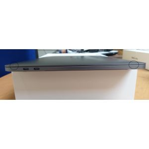 Laptops: Apple MacBook Pro 13.3 inch Retina Core i5 8GB 256GB With Touch Bar - A1989 (2018)
