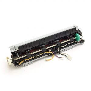 Printer Accessories: Genuine Original HP RM1-0355-050 Fuser Assembly Kit 100,000 Pages Laserjet 2300