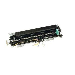 Printer Accessories: Genuine Original HP RM1-0355-050 Fuser Assembly Kit 100,000 Pages Laserjet 2300