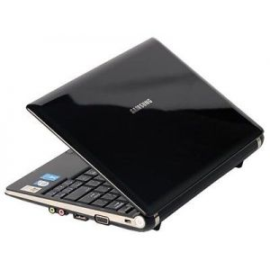 Used Laptops: Samsung NC10 Intel Atom 10.1 inch Netbook 160GB 1GB DDR3 SS12