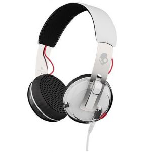 Skullcandy GRIND Wired Headphones Headset Taptech one touch