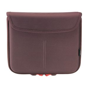 Targus TSS079EU Slimline Mini Netbook Case Fits Up to 10.2 inch 25.9cm Tablet Notebook Bag Brown