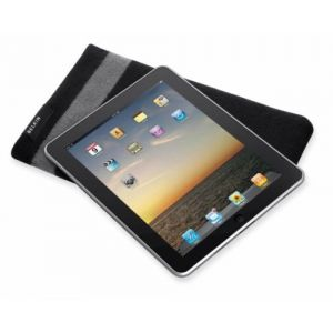 Belkin IPAD / Tablet PC / Galaxy TAB / Netbook 10.2 inch Knitted Sleev...