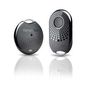 iphone Accessories: Kensington Proximo K39565 Kit Bluetooth Tracker Android iOS iPhone iPad Samsung