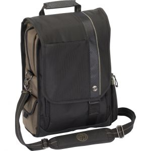 Targus Radius Convertible Backpack 15 inch MacBook Pro TSB07701US