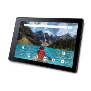 VENTURER RCA JUNO 10 16GB 10.1 Inch HD Tablet Android 8.1