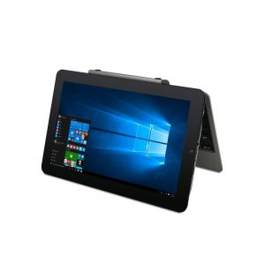 Tablets: VENTURER Elite SE 11.6 inch HD Quad Core Tablet PC Laptop 2GB 32GB Windows 10