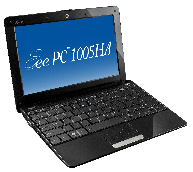 Webcam software for eee pc
