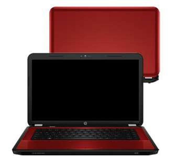 HP Pavilion G6-1210ea 15.6 inch Laptop Intel Core i3 2330M ... Hp Laptops Pavilion G6