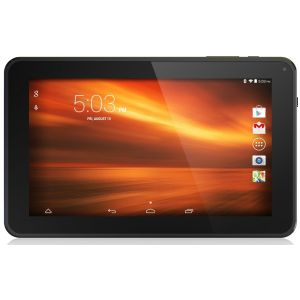 Tablets: HipStreet Flare 3 Android KitKat Quad Core 9