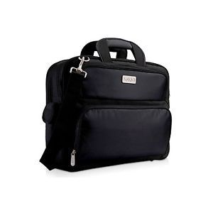 Sony VAIO VGPE-MBCC01 Notebook Carry Case Laptop Bag Detacha