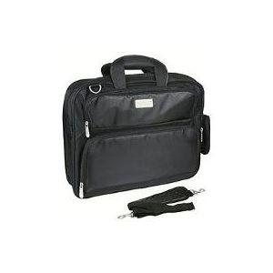Laptop Cases: Sony VAIO VGPE-MBCC01 Notebook Carry Case Laptop Bag Detachable Shoulder Strap
