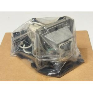 Genuine HP L1720A Osram Original Replacement Lamp Module For HP MP3220 Projector