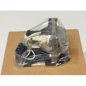 Electrical: Genuine HP L1720A Osram Original Replacement Lamp Module For HP MP3220 Projector