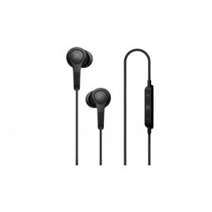 Bang & Olufsen BeoPlay H3 2nd Generation In-Ear Earphones fo