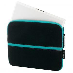 Targus 10.2 inch Skin Neoprene Laptop Case TSS084EU Netbook Sleeve 10 inch ...