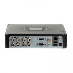 CCTV Systems: Swann DVR8 1525 8 Channel 500GB DVR 8x 650 TVL PRO-615 Security Cameras CCTV Kit