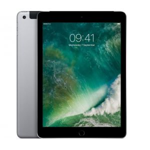 Apple iPad (6th Gen) 9.7 inch Retina 32GB iOS Tablet Wi-Fi +