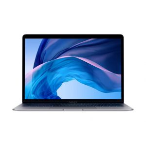 Apple MacBook Air 13.3 inch intel Core i5 8GB 256GB Laptop A1932 MRE92B/A (2018) - Space Gray