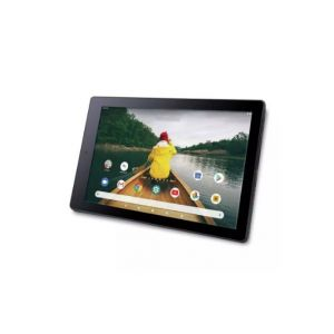 Tablets: VENTURER RCA CHALLENGER 10 16GB 10.1 Inch HD Tablet Android 10