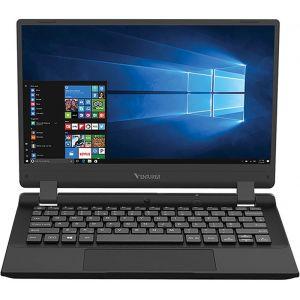 Tablets: VENTURER Europa 14 LT 14 inch Laptop Intel N4000 64GB SSD 2GB 2.6GHz Full HD