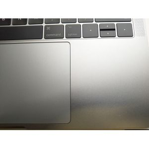 Laptops: Apple MacBook Pro 13.3 inch Retina Core i5 8GB Ram 256GB SSD - A1708 (2017) Space Gray