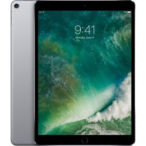 Apple iPad Pro 12.9 inch (2nd Gen) Retina 64GB Wi-Fi iOS Tab