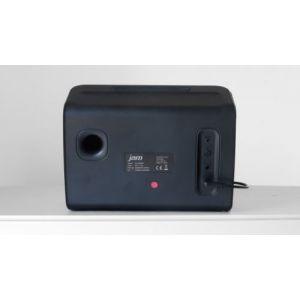 Speakers: HMDX JAM RHYTHM WiFi Multi-room Home Audio Wireless Speaker Amazon Alexa Spotify