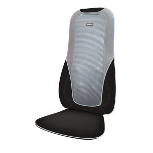 Homedics MCS-750H Quad Shiatsu Upper Lower Full Back Heat Ul