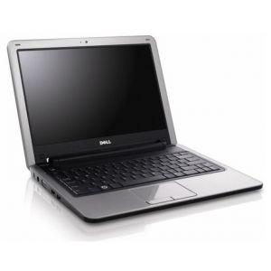 Used Laptops: Dell Inspiron Mini 1210 Intel Atom 12.1 inch Netbook 1GB 80GB Black DL19
