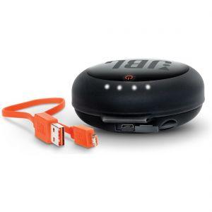 Headphones: Harman JBL Inspire 700 In-Ear Wireless Bluetooth Headphones - Teal