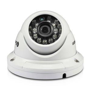 CCTV Cameras: Swann PRO-T854 HD 1080P CCTV Camera For DVR-4750 1590 1600 8075 4575 4550 x 1
