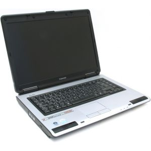 Toshiba Satellite L40-139 Intel Celeron M 15.4 inch  Laptop