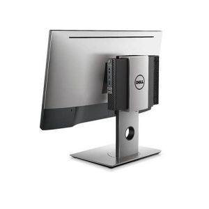 PC Hardware: Dell OptiPlex MFS18 Micro Form Factor All-in-One 27 inch Monitor Stand Only