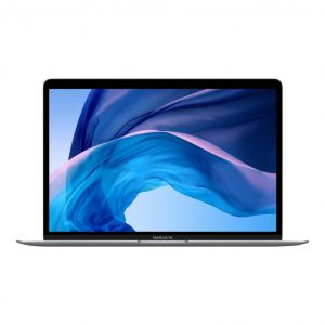 Apple MacBook Air 2020 i5 8GB 512GB SSD 13.3 inch MacOS Lapt