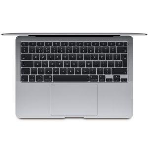 Laptops: Apple MacBook Air 2020 i5 8GB 512GB SSD 13.3 inch MacOS Laptop