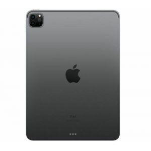 Tablets: APPLE 11 inch iPad Pro 2020 128 GB MY232B/A Retina Display LED Octa Core Space Grey