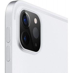 Tablets: Apple iPad Pro 4th Gen (2020) MY2J2BA Liquid Retina 12.9 inch 128GB WiFi – Silver