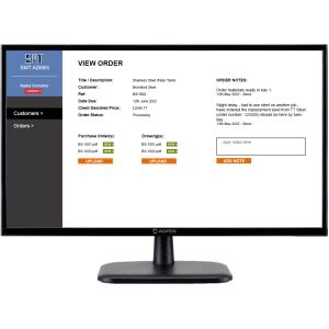 CCTV Systems: Swann DVR 4 4680 4 Channel 2 x Pro-1080SL HD Heat Motion Sensing PIR Cameras CCTV Kit